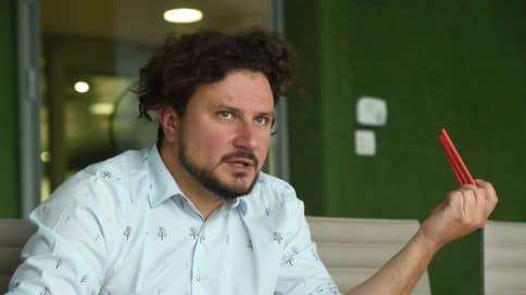 «Покупатели просто пришли и смели все склады»  / Глава «Яндекс.Вертикалей» Антон Забанных о всплеске спроса на автомобили