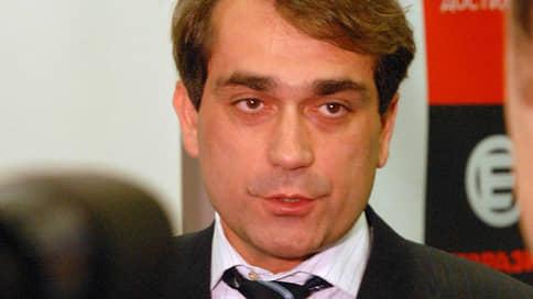 Бывший замминистра энергетики получил как банкир и бизнесмен // Осуждены участники махинаций на 7,7млрд рублей