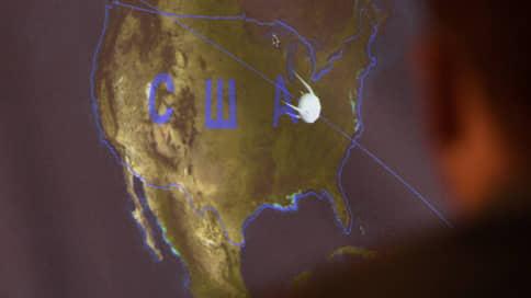 «МегаФон» приценится к космосу  / Компания исследует перспективы спутникового проекта