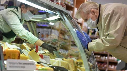 Литовский сыр сочли несоюзным  / Странам ЕАЭС придется оформлять транзит на санкционную продукцию