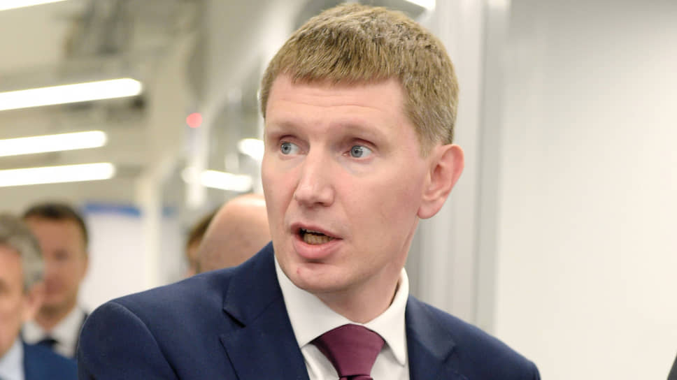 В возглавляемом Максимом Решетниковым Минэкономики готовы допустить до эксперимента по обжалованию действий госконтролеров 16 новых ведомств