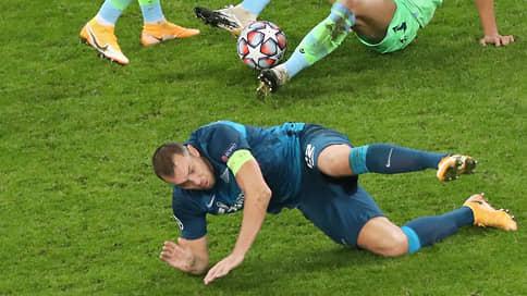 Перемены с ноги на ногу  / В российском футболе вновь назрел вопрос реформ