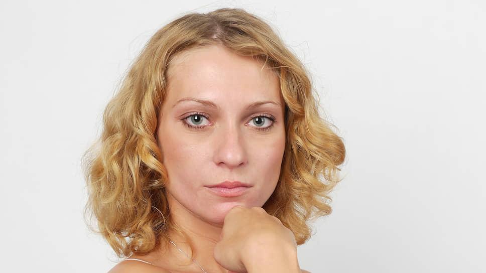 Ксения Дементьева о платежах в адрес нелегальных казино