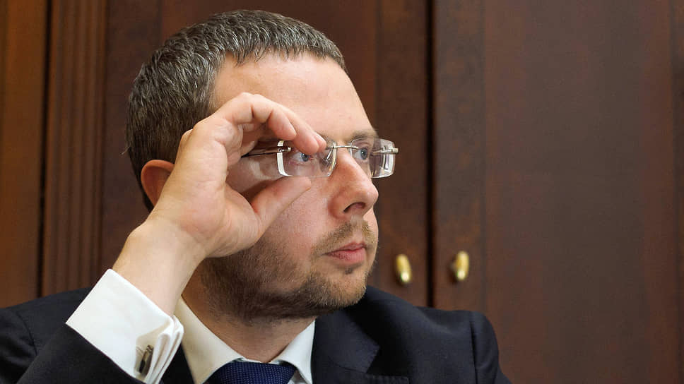 Новому главе ФАС Максиму Шаскольскому предстоит обеспечить тарифный комфорт одновременно для частного бизнеса, регионов и госмонополий