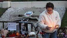 СКР отказался возбуждать дело о доведении журналистки до самоубийства