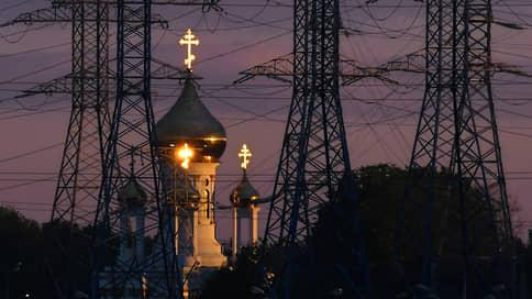 Церкви добавят собственности  / КС постановил пересмотреть нормы закона о передаче религиозного имущества