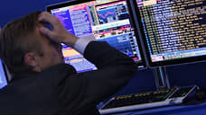 Пенсии утекли с депозитов  / НПФ ищут новые инструменты вложений