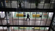 X5 пошла по офисам  / Компания задумалась о новой штаб-квартире