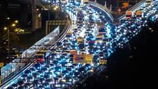 Старые машины бегут впереди рынка  / Подержанные автомобили подорожали на 16% с начала года