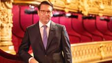 В старинном многогорестном театре  / Парижская опера подводит итоги 2020 года не без надежд