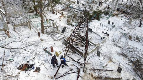 Приморье ждет особого напряжения  / Глава Минвостокразвития руководит работами по ликвидации ЧС в регионе