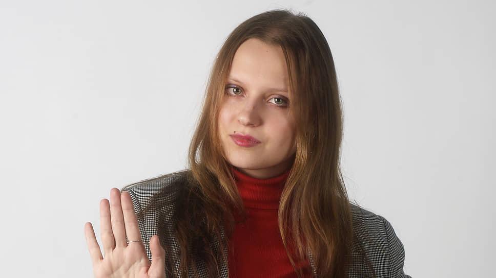 Ольга Никитина о том, почему авиакомпании не прошли тестирование на решительность