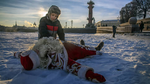 https://www.kommersant.ru/Issues.photo/DAILY/2020/216/KMO_151940_00007_1_t219_222751.jpg
