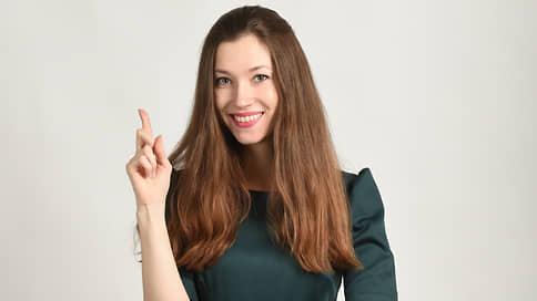 Под покровом «черной пятницы»  / Юлия Степанова о разнице между онлайн-мошенниками и онлайн-магазинами