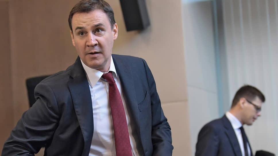 В возглавляемом Дмитрием Патрушевым Минсельхозе готовы субсидировать не только кредиты, но и почти любые виды финансирования экспортных поставок АПК
