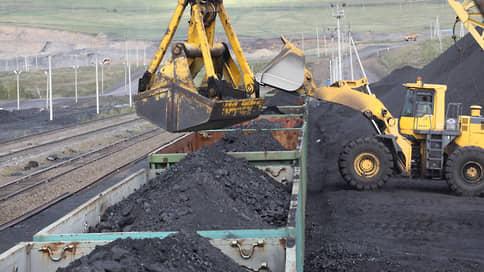 Украина выпрямила уголь  / Импорт из России обошелся без Белоруссии