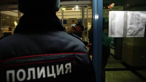 Мигрантов выслали за решетку  / Правозащитники жалуются на нарушение запрета ЕСПЧ в ходе выдачи из РФ граждан Таджикистана
