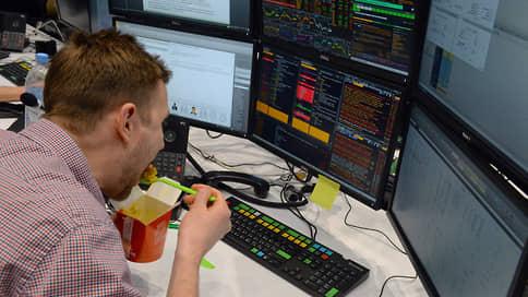 Фондовые рынки переболели  / Российские индексы сокращают отставание от зарубежных