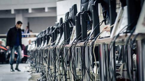 Госструктуры с истекающим сроком браузера  / IT-системы министерств и ведомств просят совместить с отечественным ПО