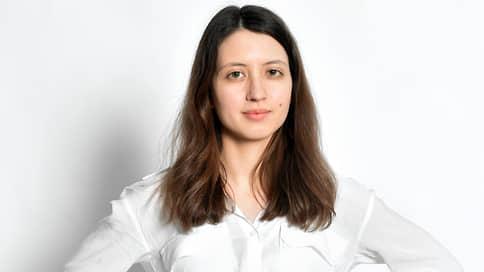 Выбор из трех зол  / Диана Галиева о сценариях похода малого бизнеса за льготами и поддержкой