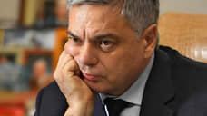 «FESCO — очень интересный актив, но переговоров нет»