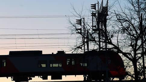Сервисы бронирования садятся в электрички // Компании ищут новые направления бизнеса