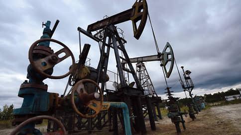 Нелегкая нефть // ОПЕК не приняла решения по сокращению добычи в 2021 году