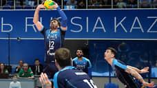Хабы надежды  / Три российских клуба — среди фаворитов главного еврокубка