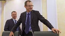 Депутаты ускоряют реакции ЦБ