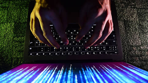 Хакерам не взлом и поработать  / Растет спрос на тестирование устойчивости IT-систем