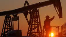 ОПЕК+ скоротала квоты  / Объемы нефтяной добычи будут пересматривать ежемесячно
