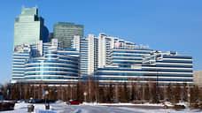 Совкомбанк поманило Востоком  / Он приобрел 100% Евразийского банка у казахских акционеров