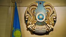 Казахстан пересчитает жертв политических репрессий  / Власти заявляют о намерении полностью их реабилитировать