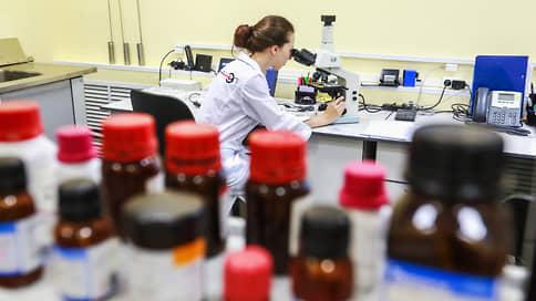 Онкобольным прописали самолечение  / Пациенты потратили на лекарства более 2,5 млрд рублей