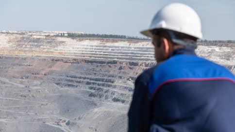 С невиданным прежде рением  / Как Россия планирует выйти в лидеры по производству редких металлов