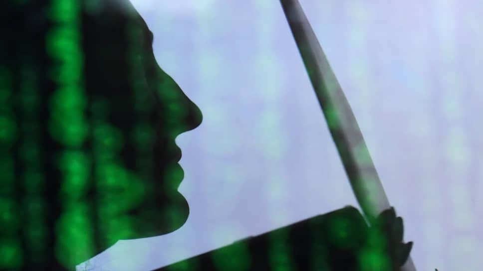 Ключевая ГосСОПКА / Операторов персональных данных могут обязать сообщать об инцидентах в ФСБ