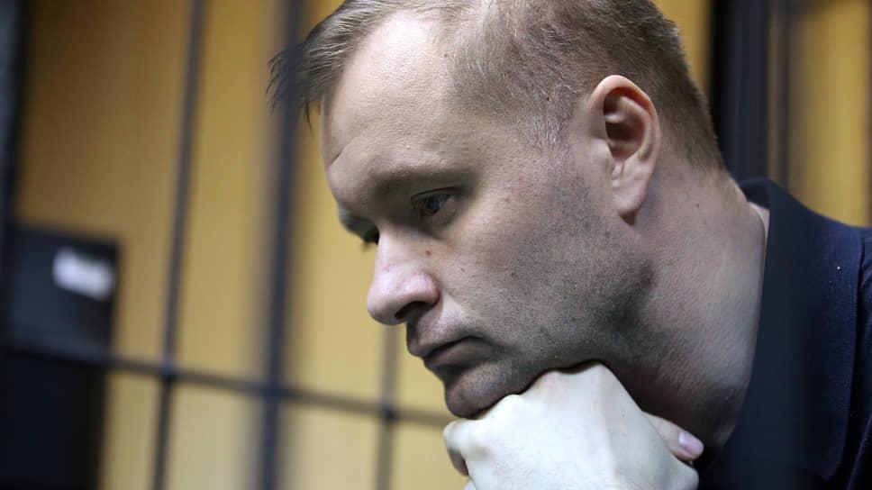 Явки с повинной, которые оформил Михаил Барышев, стали предметом судебных разбирательств, а также прокурорского реагирования на нарушения, допущенные следствием