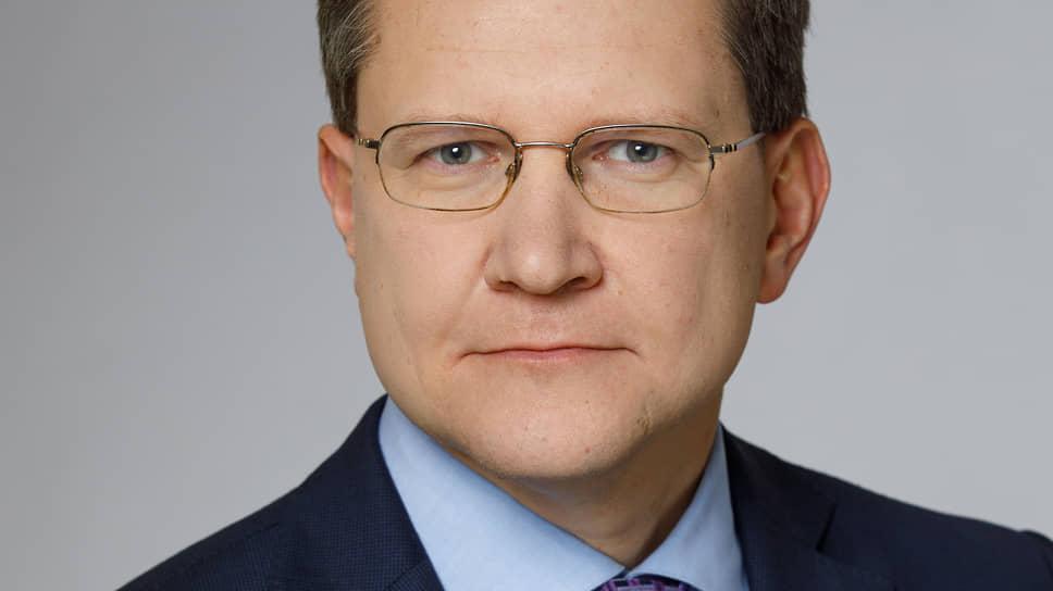 Независимый финансовый аналитик Александр Головцов о зарубежных инвесторах на российском рынке