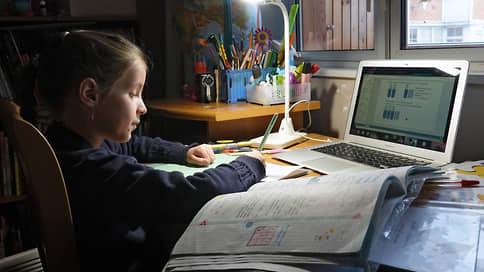 Психологов вызывают к школьникам  / Минпросвещения поручено оказать помощь участникам образовательного процесса