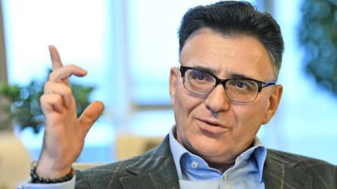 «Газпром-медиа» строит видеовертикаль  / Холдинг приобрел мобильное приложение для блогеров