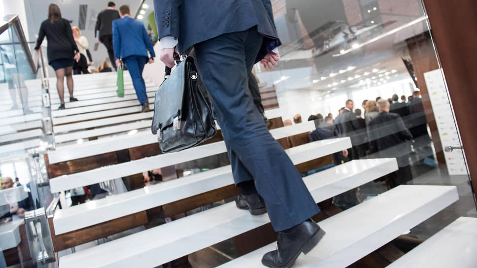 Российские компании выбирают вложения в новые рынки и здоровье