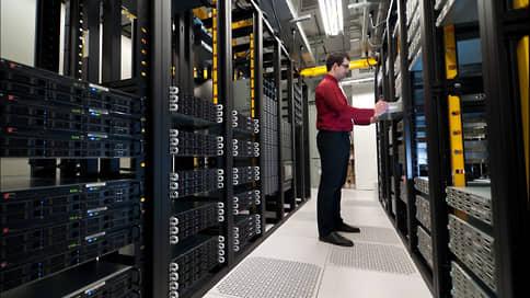 Процессор импортозамещения буксует  / Рынок микроэлектроники засыпал Минпромторг взаимоисключающими просьбами