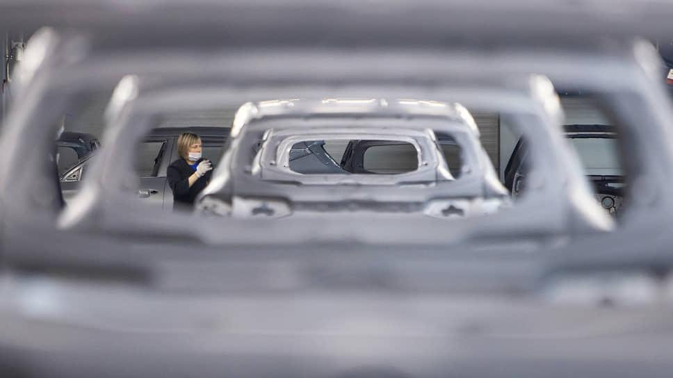 Потребители металлопроката выстроились в ряд с жалобами на резкий рост цен
