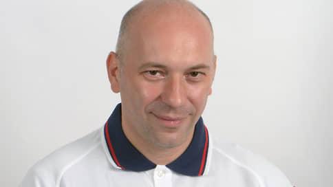 Калифы на CAS  / Алексей Доспехов о новом тренде российской спортивной политики