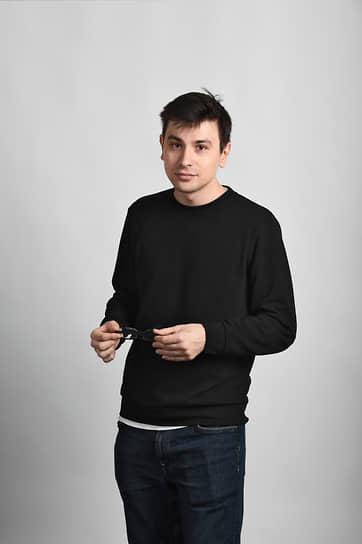 Обозреватель отдела бизнеса Евгений Зайнуллин