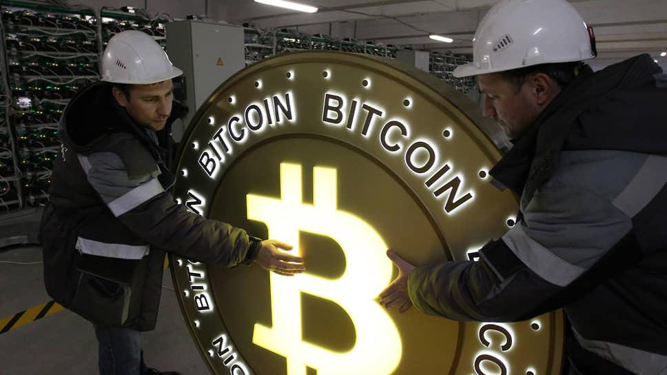 Как криптовалюты становятся полноценным финансовым инструментом