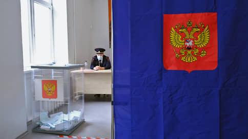 Позитивные наслоения // Как коронавирус помог упростить российскую политику