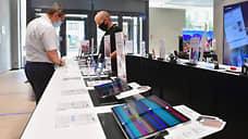 Пандемия обновила планшеты  / Продажи выросли впервые с 2014 года