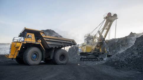 Российский уголь зазимует в Европе // Экспорт растет благодаря повышению цен