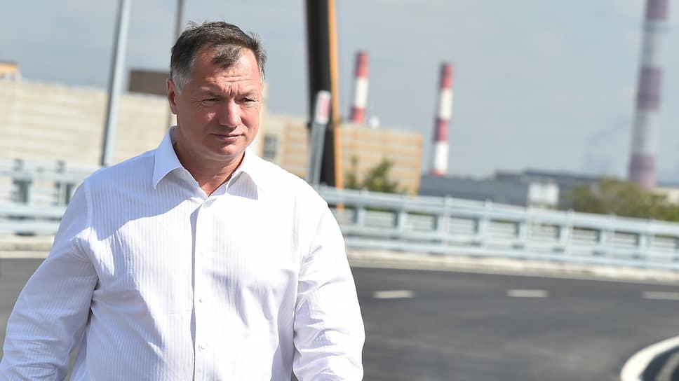 Вице-премьер Марат Хуснуллин обещает, что при выделении дополнительных 100 млрд руб. планы по ремонту и строительству дорог будут вновь перевыполнены
